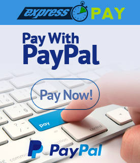 PAYMENT-BUTTONS-paypal