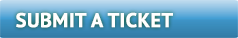 Footer-Button-ticket